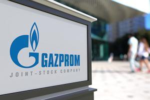 Niemcy i Gazprom blokują zmianę przepisów ws. Nord Streamu 2