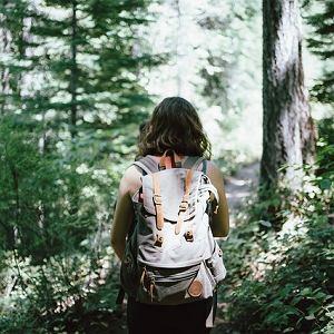 Najbezpieczniejsze miejsca podróży dla kobiet