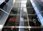Wbrew oczekiwaniom Fitch nie podwyższył nawet perspektywy ratingu Polski