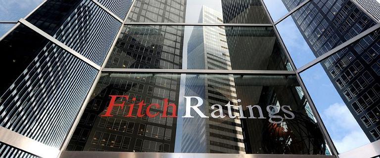 Agencja Fitch potwierdza rating Polski. Nasza gospodarka 'dość odporna na szok'