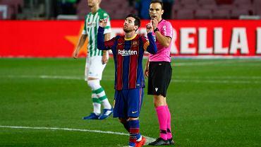 Sponsorzy odwracają się od Barcelony przez piłkarzy?