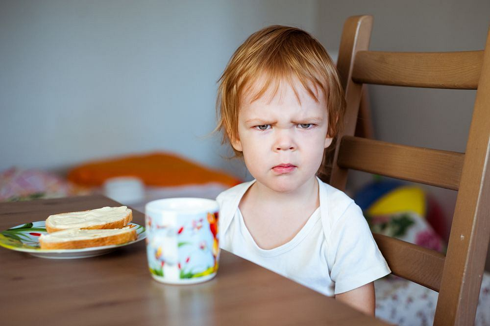 Dieta eliminacyjna nie może być uboga, po prostu pozbawiona pewnych elementów. W ich miejsce muszą być wprowadzone godne zamienniki, o porównywalnej wartości odżywczej