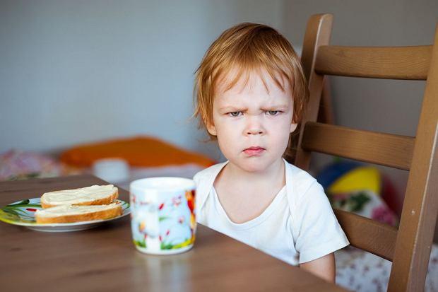 Dieta eliminacyjna u dziecka, czyli metoda leczenia alergii pokarmowej. Dlaczego nie powinno się jej stosować profilaktycznie?