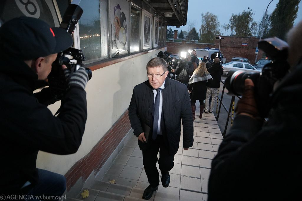 Zbigniew Kuźmiuk