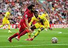 Znamy pierwszą jedenastkę tygodnia FIFA 22. Wielkie gwiazdy wyróżnione