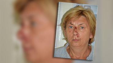 Tajemnicza kobieta odnaleziona na brzegu wyspy w Chorwacji