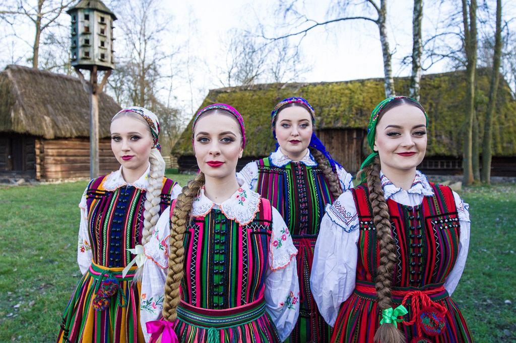 Zespół Tulia jedzie na Eurowizję!