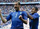 Serie A. Giorgio Chiellini: Pep Guardiola zrujnował całe pokolenie