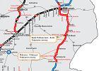 Via Carpatia powiększy się o 37 km. Wiemy, kiedy kierowcy dostaną kluczowy odcinek S19