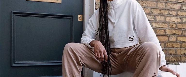 Hit z wyprzedaży Pumy! Te wygodne spodnie dresowe są idealne na co dzień