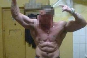 azjatyckie więzienie porno darmowe wszystkie czarne rurki porno