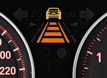 Czarne skrzynki i 8 innych systemów będą obowiązkowo montowane we wszystkich nowych samochodach. Jak to wpłynie na ceny?