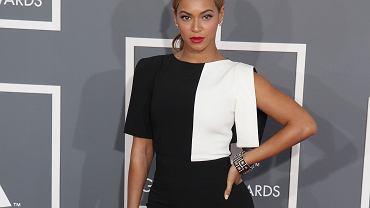Beyonce zaczyna współpracę z adidasem