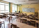 Skład komisji na styk. Czy odbędą się egzaminy gimnazjalne?