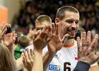 Jastrzębski Węgiel przeszedł do historii Ligi Mistrzów! Wielki wyczyn polskiego zespołu