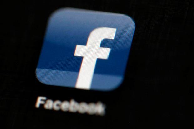 Facebook bije rekord wpływów z reklam. Najlepsze wyniki finansowe w historii