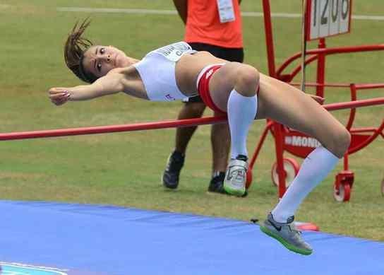 Aleksandra Nowakowska z RKS Łódź powalczy o medal mistrzostw świata