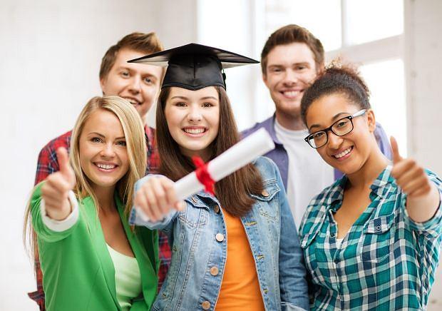 Chcesz zdobyć certyfikat językowy w nowym roku? Skorzystaj z porad ekspertów Cambridge English!