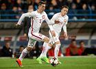 Ranking FIFA. Polska awansuje na 11. miejsce!