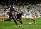 Media: Piłkarz Barcelony odejdzie. Negocjacje zostały zerwane