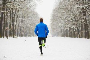 Efektywne bieganie