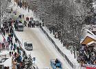 """Zakopane narciarskie MŚ zorganizuje na pół gwizdka. """"PZN poinformował FIS"""""""