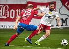 Oficjalnie: Jest decyzja ws. stadionu, na którym Raków Częstochowa będzie grał w ekstraklasie