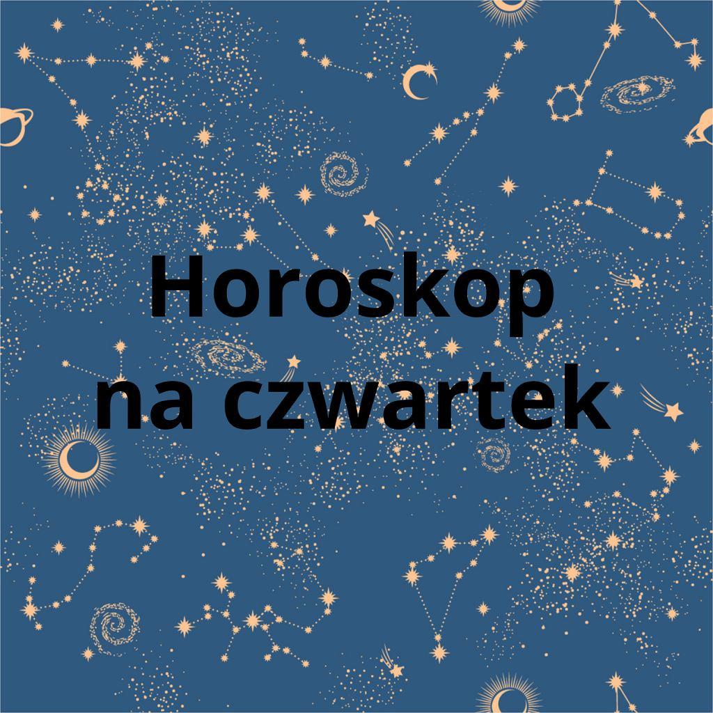 Horoskop dzienny - 25 lutego (Baran, Byk, Bliźnięta, Rak, Lew, Panna, Waga, Skorpion, Strzelec, Koziorożec, Wodnik, Ryby)