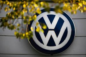 Volkswagen zapłaci dealerom w USA 1,2 mld dol. za spalinowy szwindel