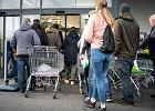 Morawiecki ogłasza nowe, ostre zasady korzystania ze sklepów. Co się zmieni?