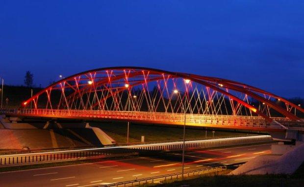 Drogowcy pędzą z A1 Pyrzowice - Częstochowa. Już ogłoszono przetargi