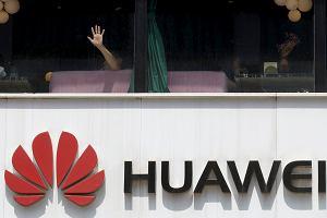 Google zrywa współpracę z Huawei. Co to oznacza dla użytkowników smartfonów z Androidem? Mamy komentarz z Polski