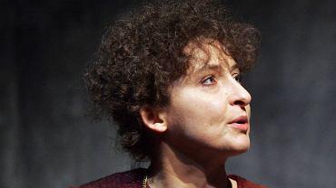 Beata Fudalej oskarżona o mobbing. 'Zestaw inwektyw był przez lata stały'