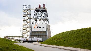 Nowa kopalnia została wydzielona ze struktur kopalni zespolonej Borynia-Zofiówka-Jastrzębie na początku tego roku. Pierwszy szyb został już wydrążony