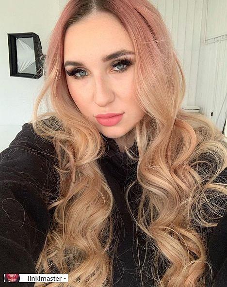 Marta Linkiewicz