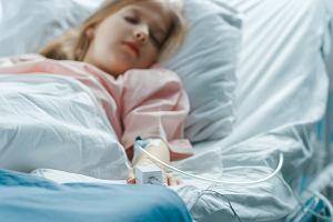 Znana od lat choroba zakaźna może mieć związek z koronawirusem. Atakuje głównie dzieci