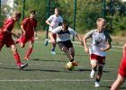Wakacje z Futbolem 2016: Dołączyła Drużyna Actimela [AKTUALIZACJA TERMINARZA]