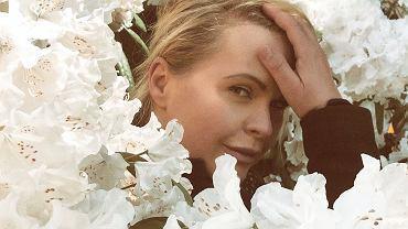Magdalena Stużyńska zdecydowała się na odważny krok i zmieniła fryzurę. Gwiazda