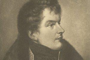 Beau Brummell: człowiek, który nauczył nas elegancji