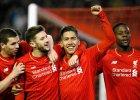 Liga Europejska: Liverpool - Borussia Dortmund o której godzinie mecz? (TV, INTERNET, ONLINE)