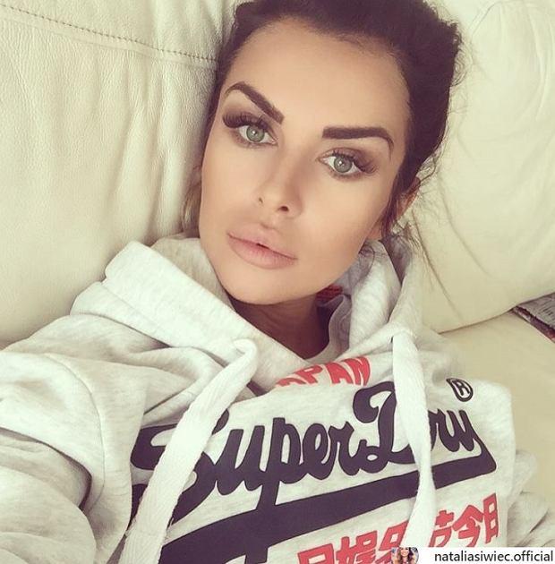 Natalia Siwiec