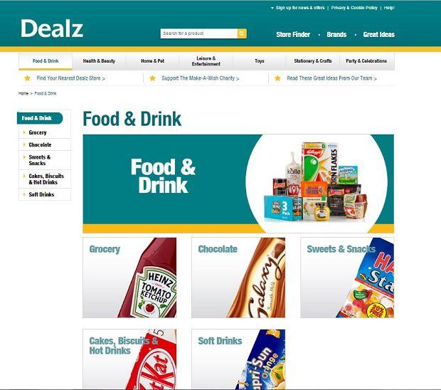 www.dealz.ie