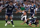 Oglądaj spotkanie Juventus - Lazio z sport.pl. Transmisja live, stream za darmo