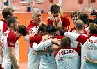 MŚ siatkówka 2018. Felipe Fonteles: Kocham styl gry Polski. Każdy ma takie same szanse na wygranie złotego medalu
