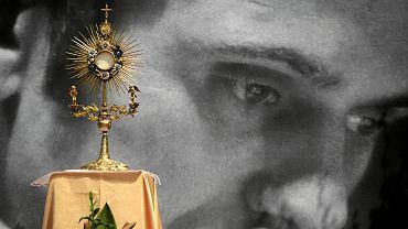 Narodowy Dzień Pamięci Duchownych Niezłomnych ma być obchodzony 19 października, na pamiątkę dnia śmierci ks. Popiełuszki