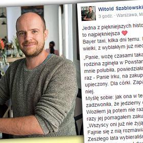 Agencja randkowa cyrano ep 8 dailymotion
