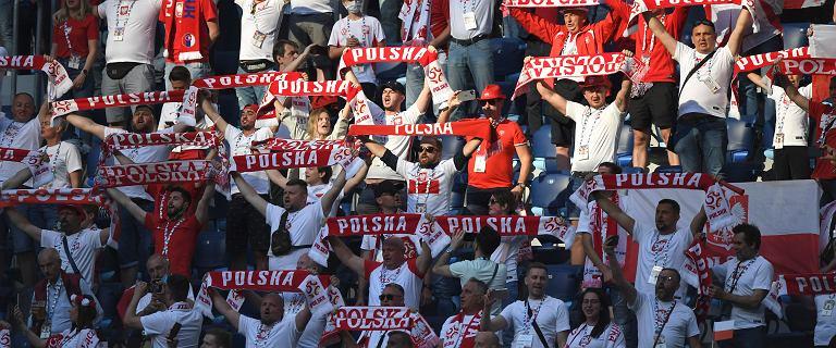 Dla Polski jeszcze nic straconego. Niewiarygodne, jakie wyniki dawały awans z grupy