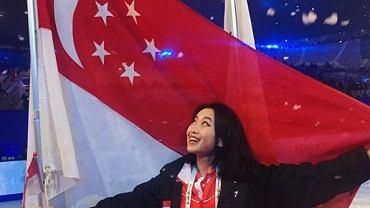 Jessica Shuran Yu