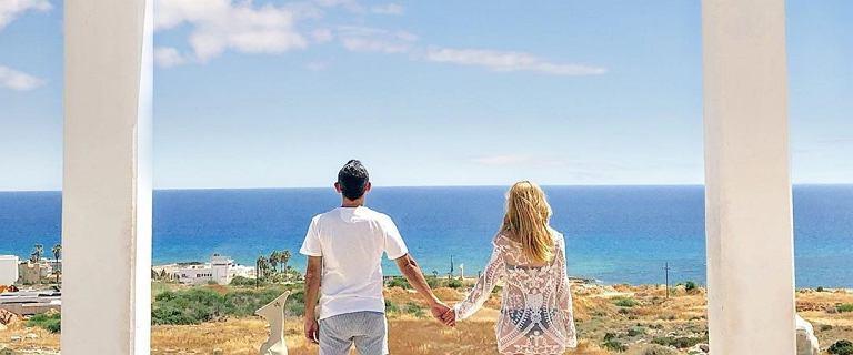 Wypoczynek czy wycieczka objazdowa? Sprawdź propozycje na Cypr, które pokochasz! Ceny od 2000 zł