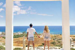 Wakacje na Cyprze już od 2000 zł - sprawdź TOP oferty na sezon 2020